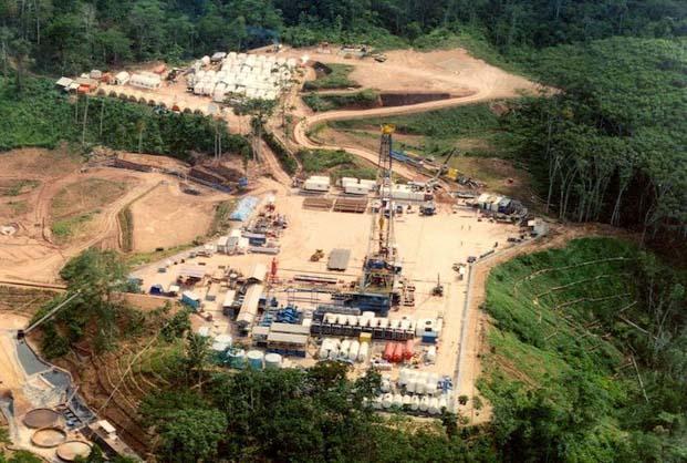 oil block 192